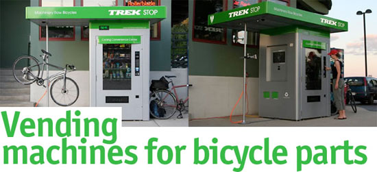 vending-bicicletas