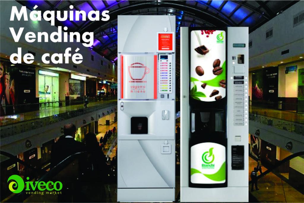 maquinas-vending-de-cafe