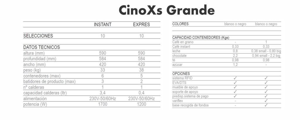medidas-cinoXSGrande