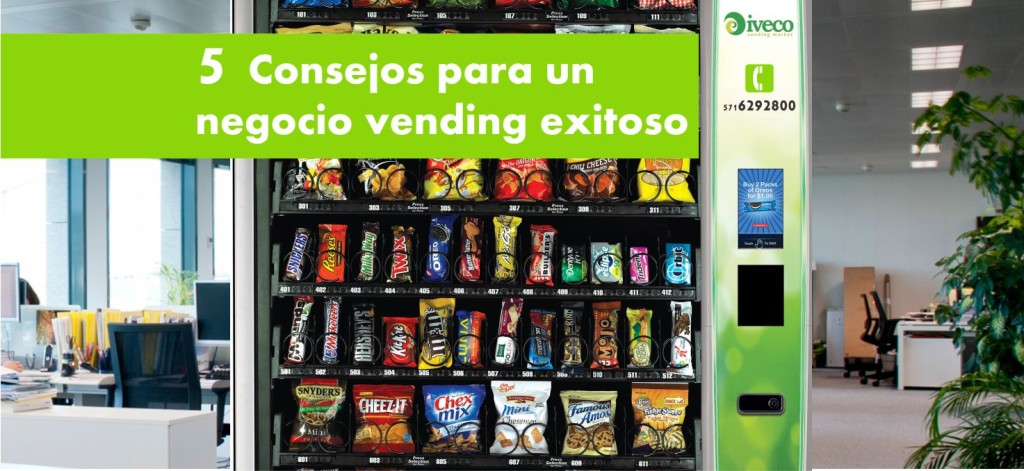 vending-machines-Colombia