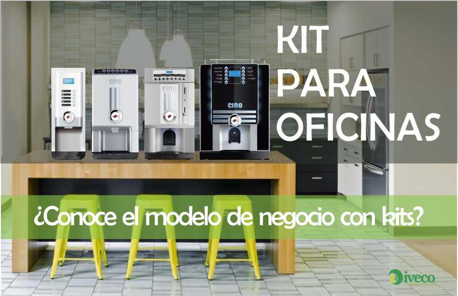 El negocio de las maquinas dispensadoras de caf for Maquinas expendedoras de cafe para oficinas
