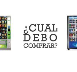 comoelegir_la_mejor_maquina_dispensadora_para_mi_negocio_snacks